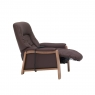 Themse Himolla Themse Recliner Armchair