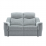 Firth G Plan Firth 2 Seater Sofa