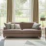 Parker Knoll Hoxton Large 3