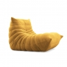 Ligne Roset Togo Fireside Chair