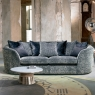 Duresta Antibes Grand Sofa