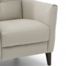 Natuzzi Editions Leale Armchair 3