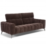 Natuzzi Editions Portento Large Sofa 2