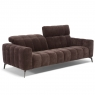 Natuzzi Editions Portento Large Sofa 3