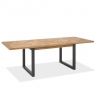 Iris Large Dining Table 3