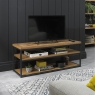 Iris Open TV Unit 3