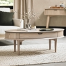 Fino Coffee Table 3