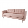 Orla Kiely Linden Medium Sofa 3