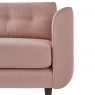 Orla Kiely Linden Medium Sofa 5