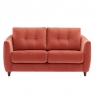 G Plan Nancy Small Sofa 1
