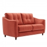 G Plan Nancy Small Sofa 2