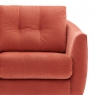 G Plan Nancy Small Sofa 4