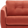 G Plan Nancy Snuggler Chair 3