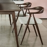 Ercol Lugo Medium Extending Dining Table 3