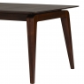Ercol Lugo Medium Extending Dining Table 5