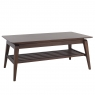 Ercol Lugo Coffee Table 1