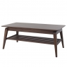 Ercol Lugo Coffee Table 2