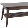 Ercol Lugo Coffee Table 3