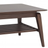 Ercol Lugo Coffee Table 4