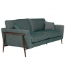 Ercol Forli Large Sofa 1