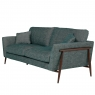 Ercol Forli Large Sofa 2