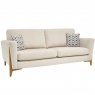 Ercol Marinello Large Sofa 1
