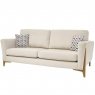 Ercol Marinello Large Sofa 2