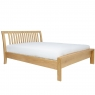 Superking Bed 1