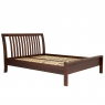 Superking Bed 4
