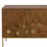 Mario Wide Sideboard 3