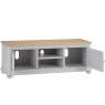Cookes Collection Madeira TV Unit 3