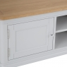 Cookes Collection Madeira TV Unit 6