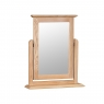 Cookes Collection Blackburn Vanity Mirror 1