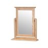 Cookes Collection Blackburn Vanity Mirror 2