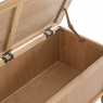 Cookes Collection Blackburn Blanket Box 5