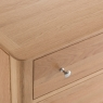 Cookes Collection Blackburn 3 Drawer Chest5