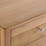 Cookes Collection Blackburn 6 Drawer Chest 4