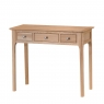 Cookes Collection Blackburn Dressing Table 2