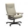 Stressless Dover Office Chair 1