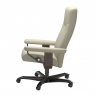Stressless Dover Office Chair 2