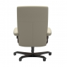 Stressless Dover Office Chair 3