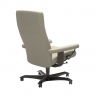 Stressless Dover Office Chair 4