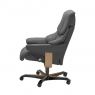 Stressless Reno Office Chair 2