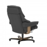 Stressless Reno Office Chair 3