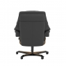 Stressless Reno Office Chair 4