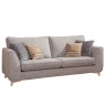 Cookes Collection Hallie Grand Sofa
