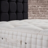 Hypnos Wool Origins 8 Mattress 1