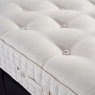 Hypnos Wool Origins 8 Mattress 2