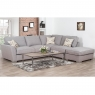 Cookes Collection Oasis Corner Sofa 2