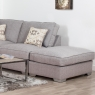 Cookes Collection Oasis Corner Sofa 5